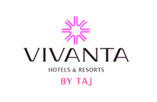 Vivanta By Taj Metron India
